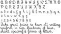 Librarynotes281