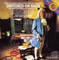 Switchedonbach200