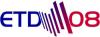 Etd_logo