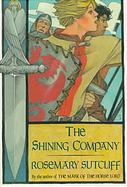 Shiningcompany